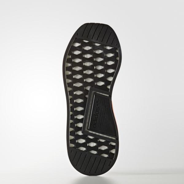 adidas Originals NMD Trainers Primeknit BZ0515