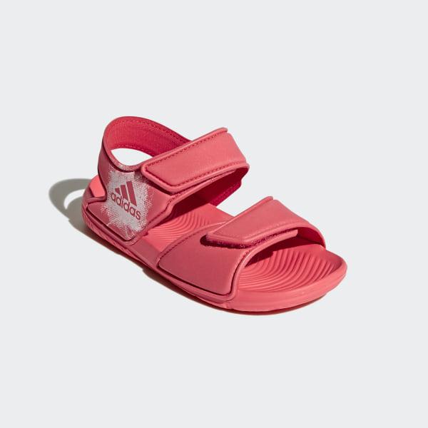 adidas AltaSwim - Pink | adidas UK
