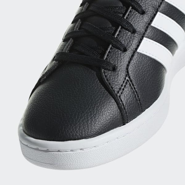 Adidas F36484 Adidas Grand Court