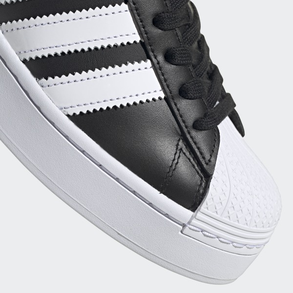 Latest adidas for Women Cheap Price March 2020 in the