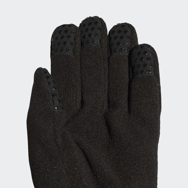 Adidas Feldspieler Handschuhe Schwarz Adidas Deutschland