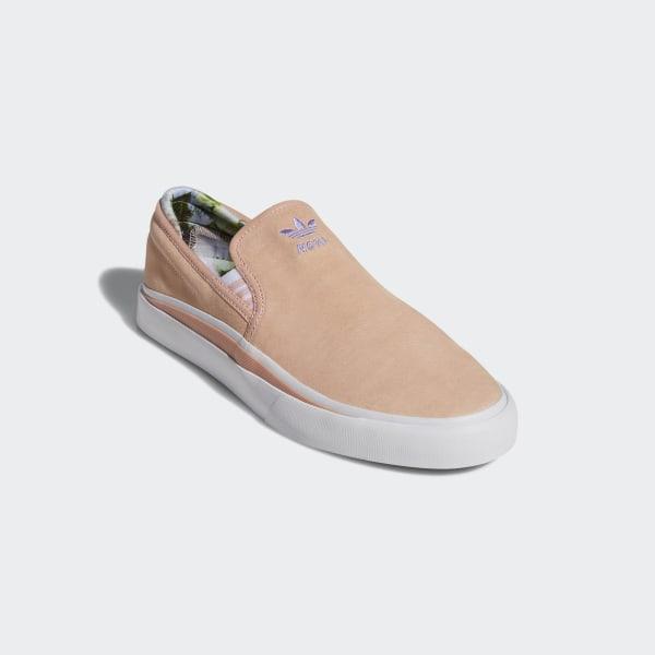 adidas Sabalo Slip On Shoes Pink adidas US    adidas Sabalo Slip On Shoes Pink   title=     adidas US