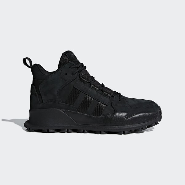 adidas F1.3 LE Shoes Black | adidas US