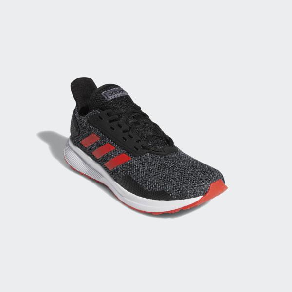 Adidas Scarpe da Uomo Corsa Allenamento in Palestra Asweerun