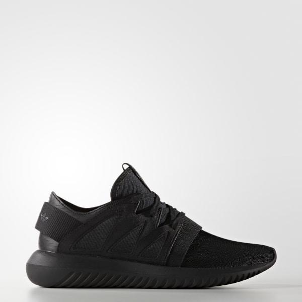 Adidas Sneaker Women Tubular VIRAL W S75912 Schwarz Schwarz