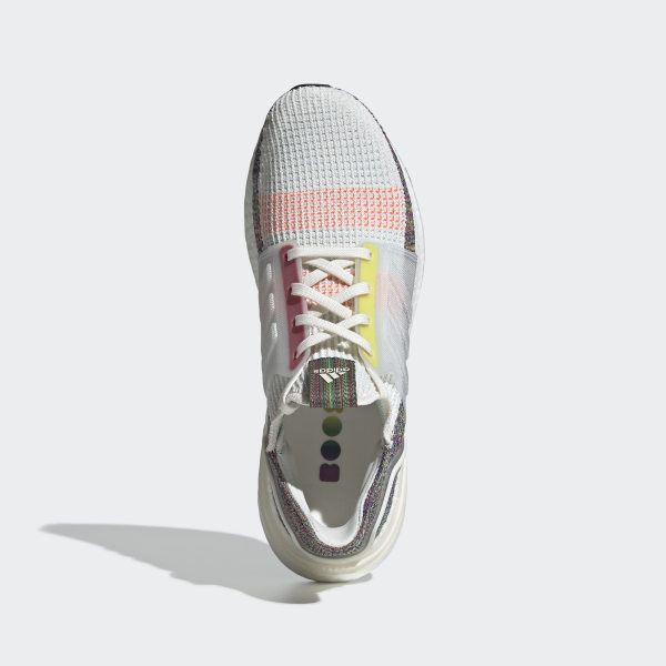 Ultraboost 19 Pride Shoes