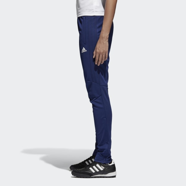 adidas pants men's tiro 17 training pants