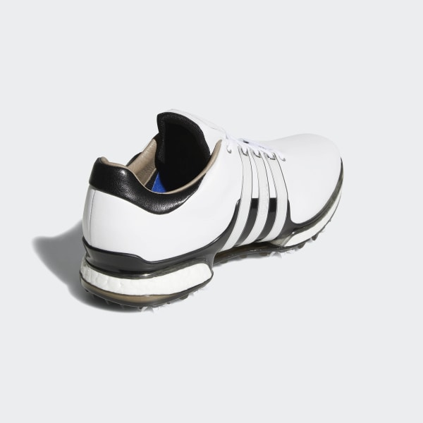 adidas tour 360 boost wide