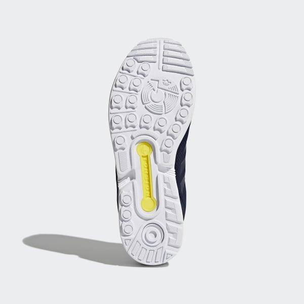 adidas ZX Flux sko Blå adidas Denmark    adidas ZX Flux sko Blå   title=  6c513765fc94e9e7077907733e8961cc          adidas Denmark