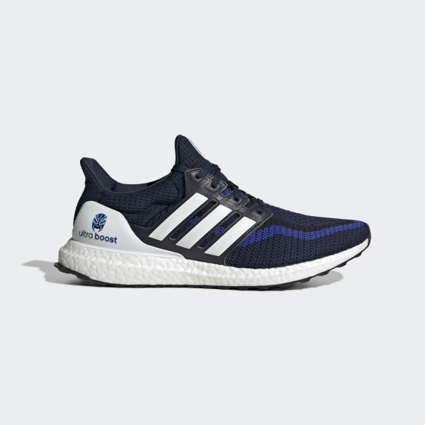 mens adidas ultra boost navy