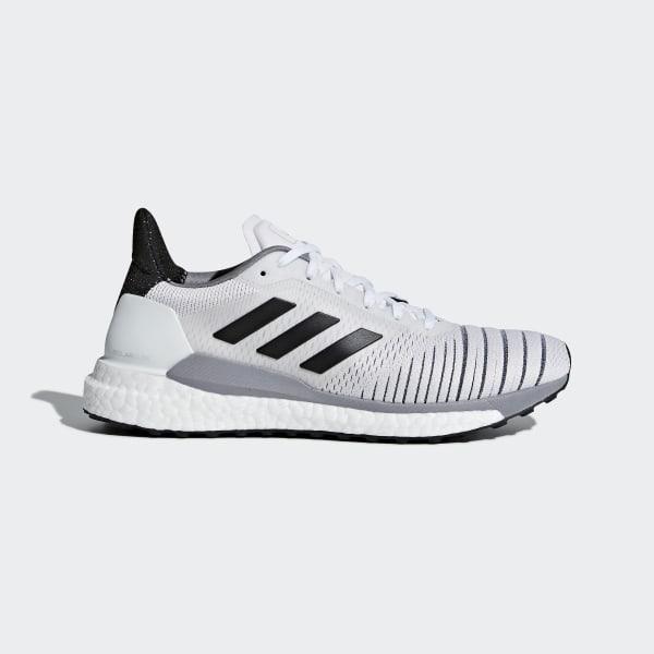 adidas Solarglide Schuh Beige | adidas Deutschland