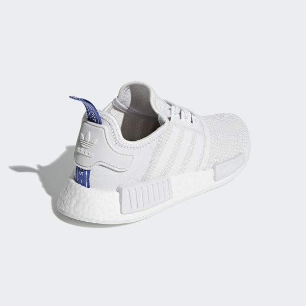 Schuh adidas NMD Deutschland Weißadidas R1 CeQrxBWdo