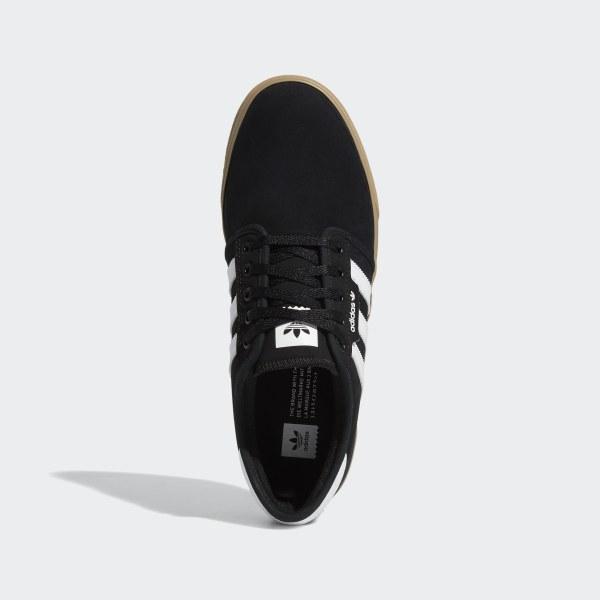 Ultraboost 19: Adidas reinventa um dos seus clássicos