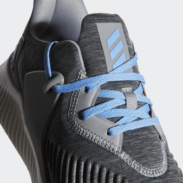 adidas Alphabounce RC Schuh Grau | adidas Deutschland