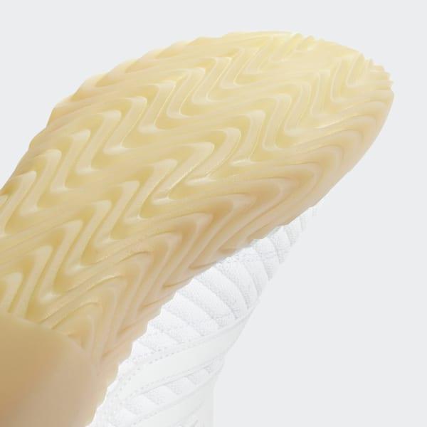 adidas Sobakov Schuh Weiß | adidas Deutschland