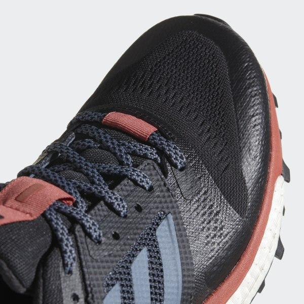adidas Damen Supernova Trail Traillaufschuhe