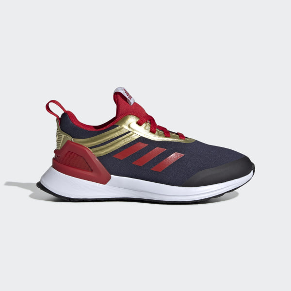 Marvel adidas Basketball Shoes Release Date + Info
