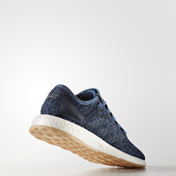 adidas pure boost chill sale, adidas Originals STAN SMITH PK