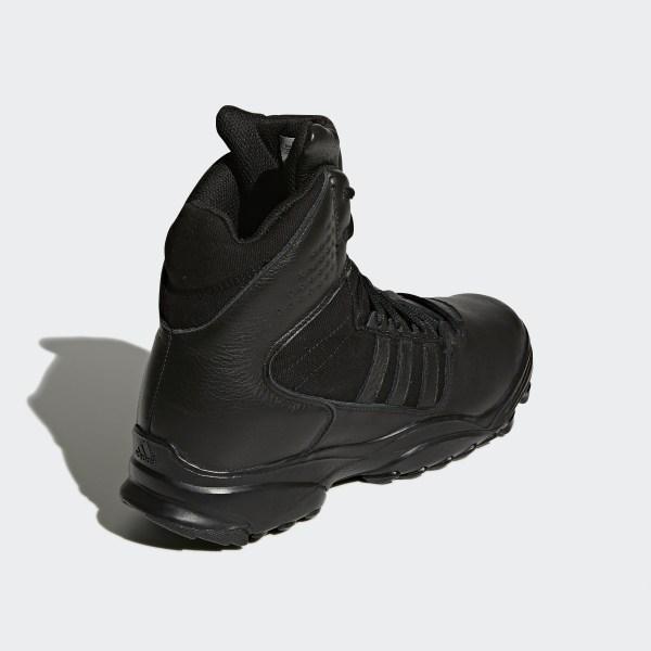 adidas GSG 9.7 Schoenen Zwart   adidas Officiële Shop