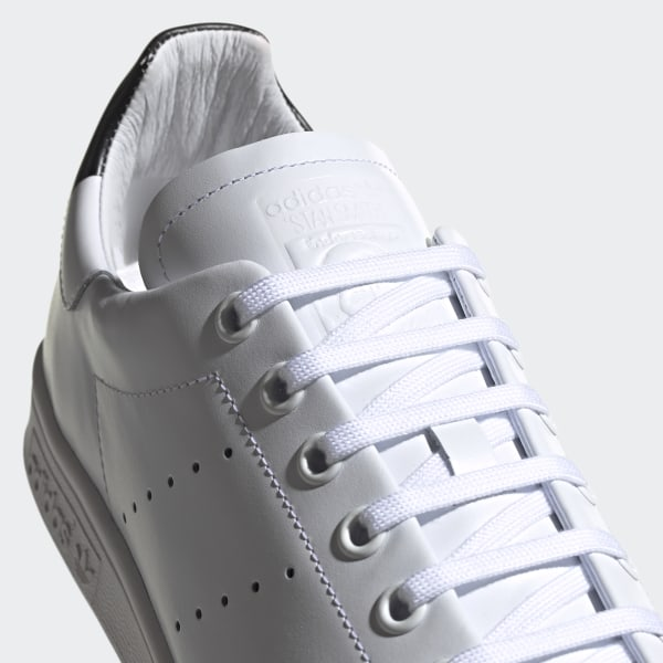 adidas Stan Smith Recon Schoenen Wit | adidas Officiële Shop