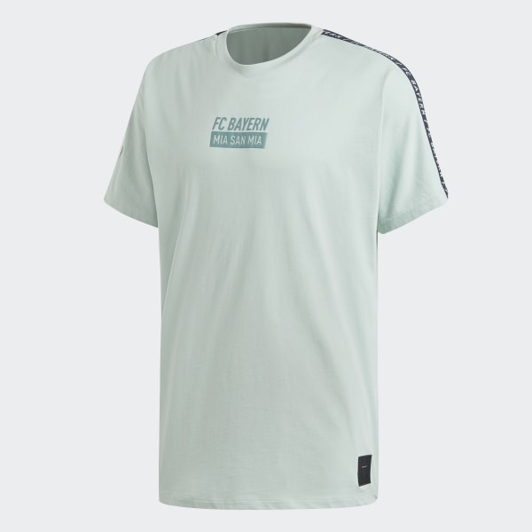 Camiseta adidas Bayerm Seasonal Special