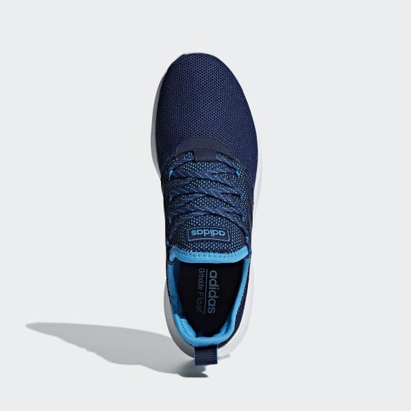 zapatillas adidas ortholite hombre