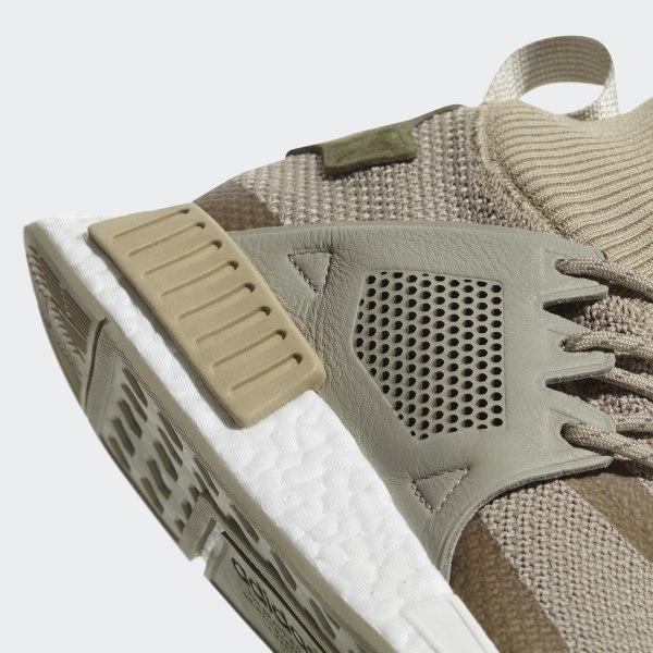 adidas nmd_xr1 schuh von adidas.de
