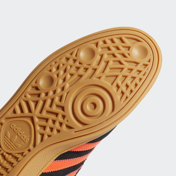 adidas busenitz red gum, OFF 76%,Best