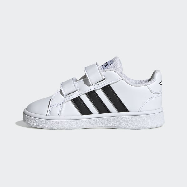 zapatillas niña adidas 29