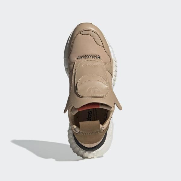 adidas Futurepacer Schuh Beige   adidas Switzerland