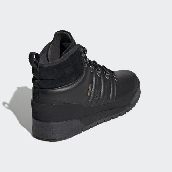 Adidas Jake 2.0 Herren Skateboard Schuhe Schwarz Grün