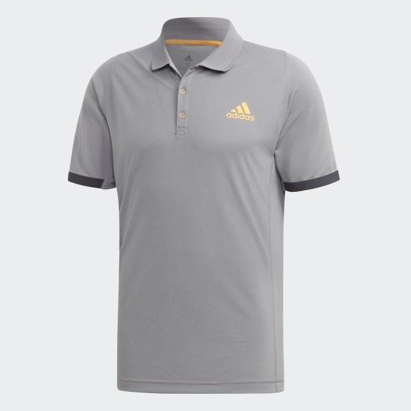 adidas shirt kinder