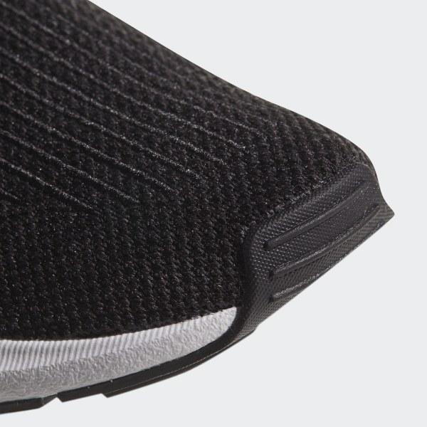 adidas Buty Swift Run Czerń | adidas Poland