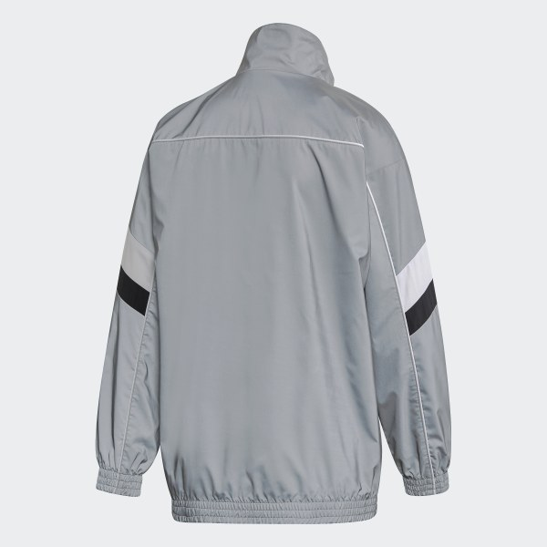 Reflect Track Suit