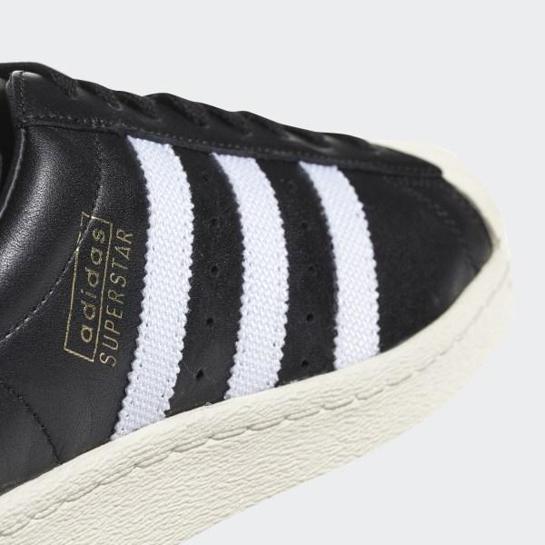 adidas Superstar OG Schuh Schwarz | adidas Deutschland