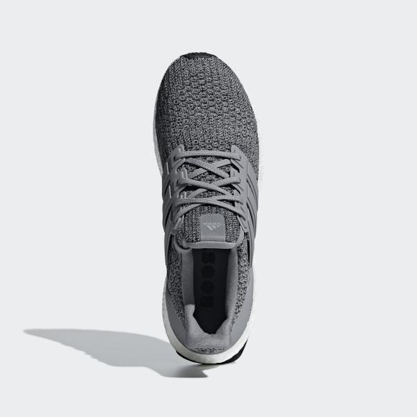 Adidas UltraBOOST Schuhe Laufschuhe Running Herren F36156