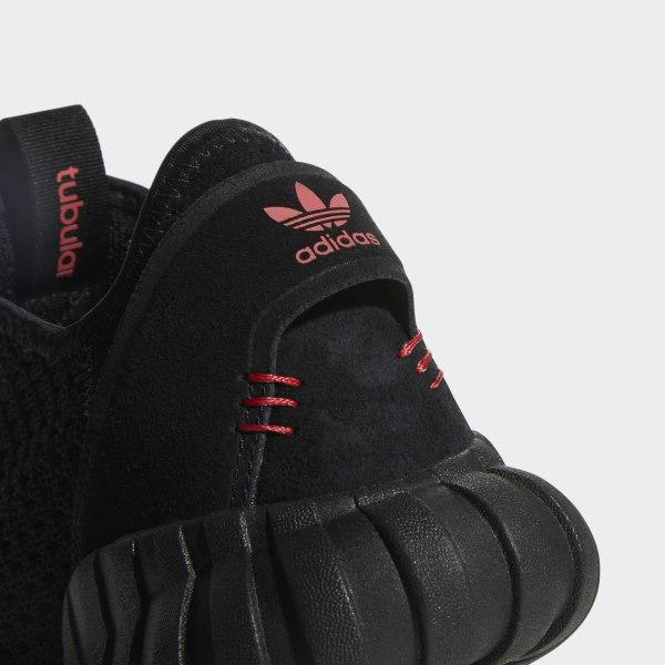 Shoes adidas Originals Tubular Doom Sock PK PrimeKnit Black