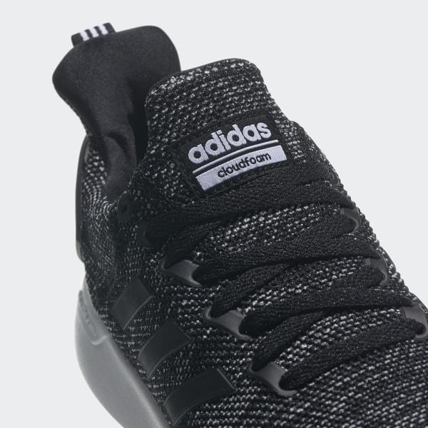 Chaussure Cloudfoam Lite Racer BYD Noir adidas | adidas France