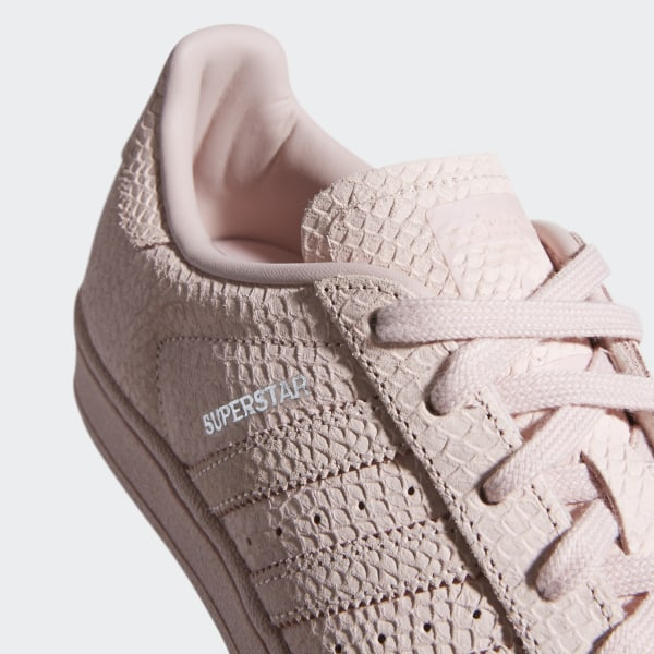 adidas berlin rosa