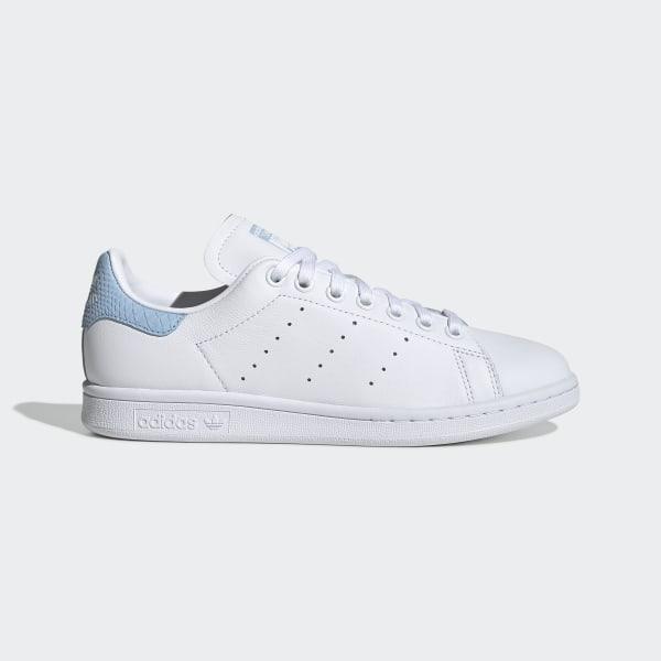 adidas Stan Smith Schuh Weiß | adidas Switzerland