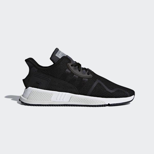 adidas Originals EQT Cushion ADV Trainers Core BlackCore BlackCore Black