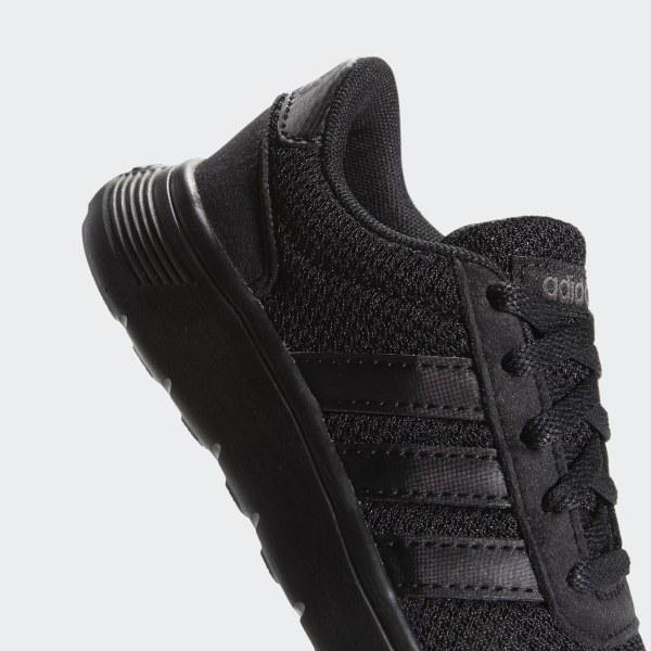 adidas Originals Junior Swift Run Trainers Utility BlackUtility BlackCore Black
