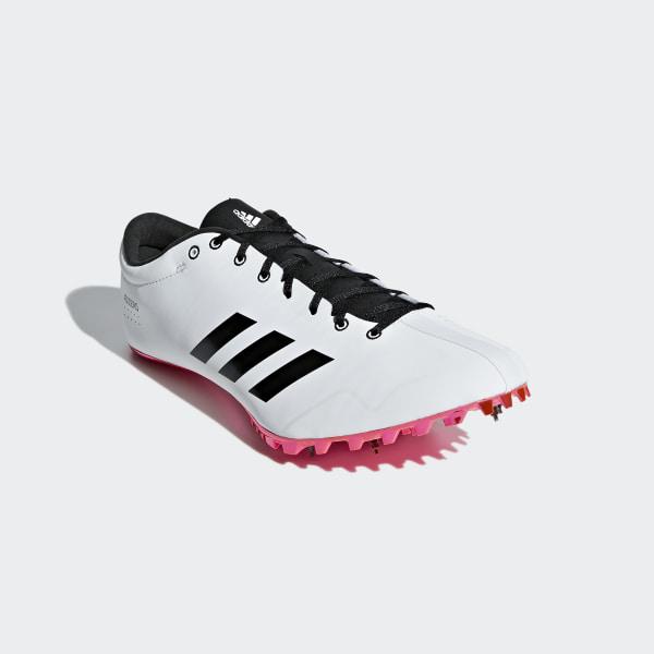 Adidas ZX Flux Weave Herren Lifestyle L3309 : Großhandel Top