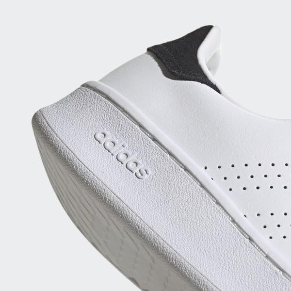 scarpe adidas advantage bold donna