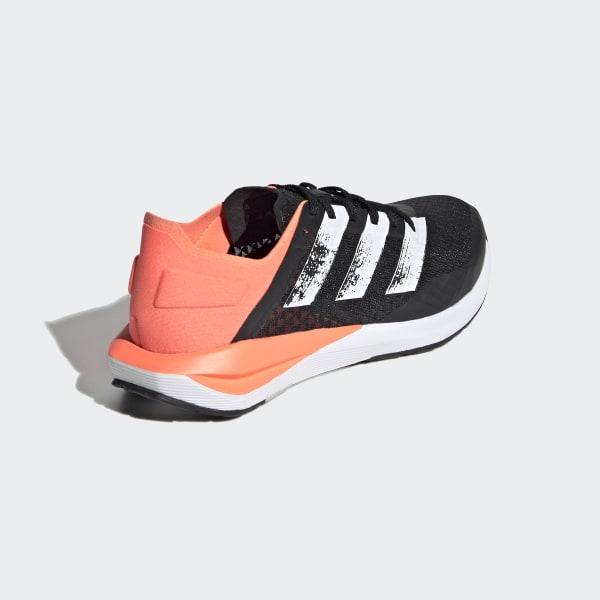 Chaussure RapidaFaito SUMMER.RDY