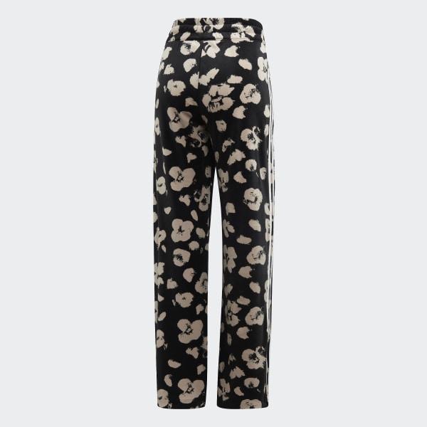 adidas pantaloni bellista velvet
