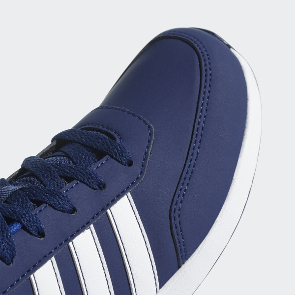 adidas Sapatos Switch 2.0 Azul | adidas Portugal