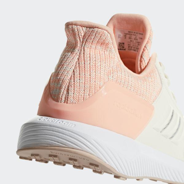 adidas honey mid rosa