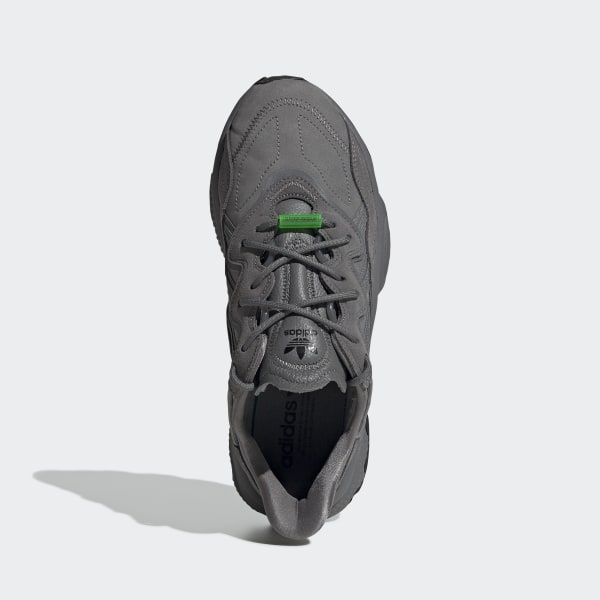 OZWEEGO TR Shoes