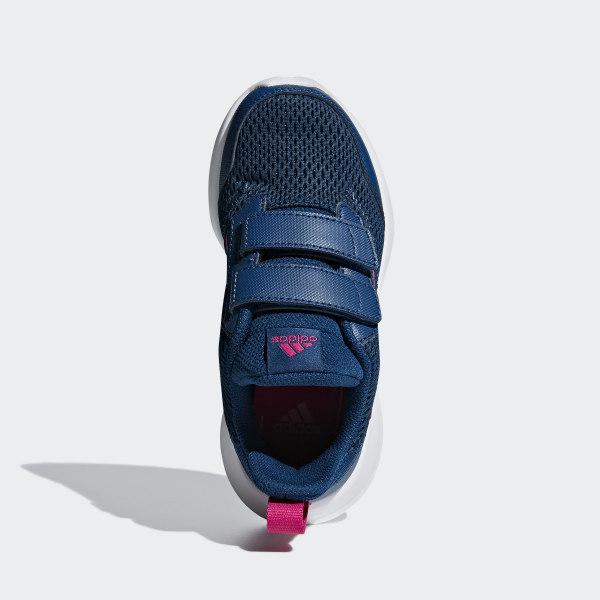 adidas AltaRun Shoes Blue | adidas Philipines